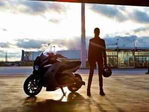 Получите права на мотоцикл и отправляйтесь в самой увлекательное в своей жизни путешествие!