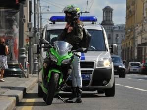 Существуют ли специальные правила ПДД для мотоциклистов: особенности обучения вождению мотоцикла в Москве