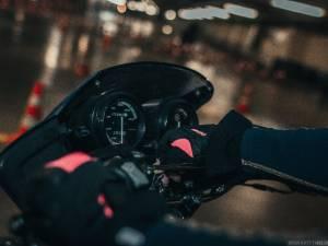 Легкое открытие новой категории водительских прав для мотоцикла