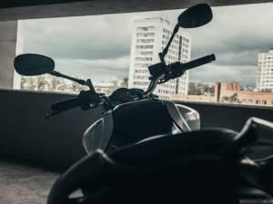 Мотокурсы в Москве